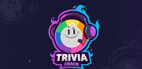 'Perguntados' lança extensão Trivia Crack para Twitch